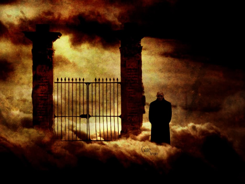 gateway-to-hell